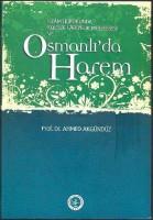 Osmanlı Araştırmaları Vakfı - OSMANLIDA HAREM