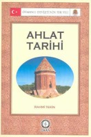 Osmanlı Araştırmaları Vakfı - AHLAT TARİHİ