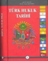 Osmanlı Araştırmaları Vakfı - TÜRK HUKUK TARİHİ