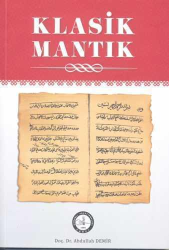 KLASİK MANTIK