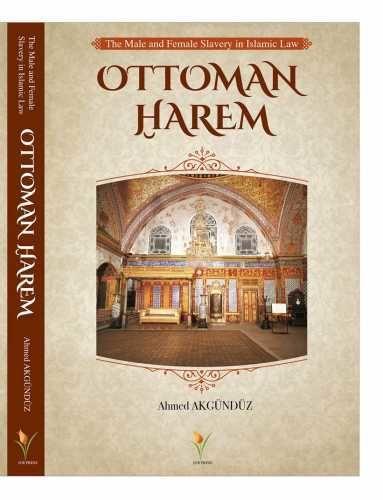 Islamitische Universiteit Rotterdam (İUR) - OTTOMAN HAREM