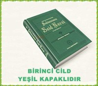 Osmanlı Araştırmaları Vakfı - ARŞİV BELGELERİ IŞIĞINDA BEDÎÜZZAMAN SAİD NURSÎ VE İLMÎ ŞAHSİYETİ -1-