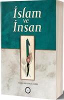 Osmanlı Araştırmaları Vakfı - İSLAM VE İNSAN