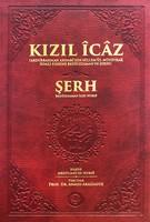 Osmanlı Araştırmaları Vakfı - KIZIL ÎCÂZ