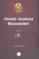 Osmanlı Araştırmaları Vakfı - OSMANLI-AVUSTURYA MÜNASEBETLERİ